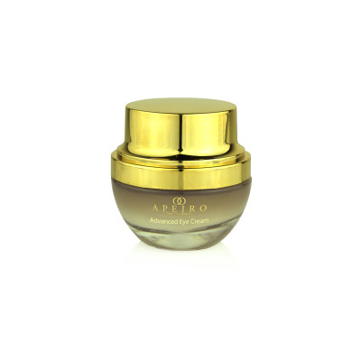 Advanced Eye Cream (25ml)