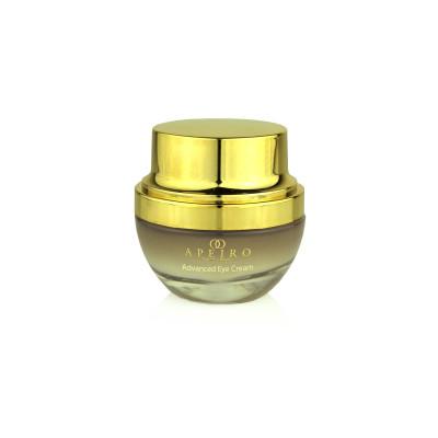 Advanced Eye Cream (25ml)