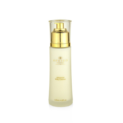 Advanced Milky Cleanser (120ml)