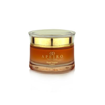 Royal Scepter Cream (30ml)
