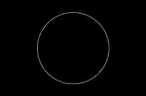 eat-love-savor-logo-black1