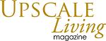 Upscale-Living-Magazine-Logo (1)