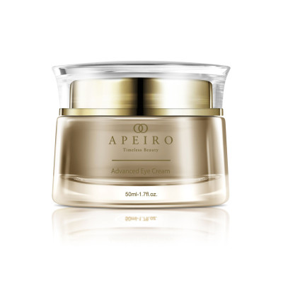 Advanced Eye Cream (50ml)