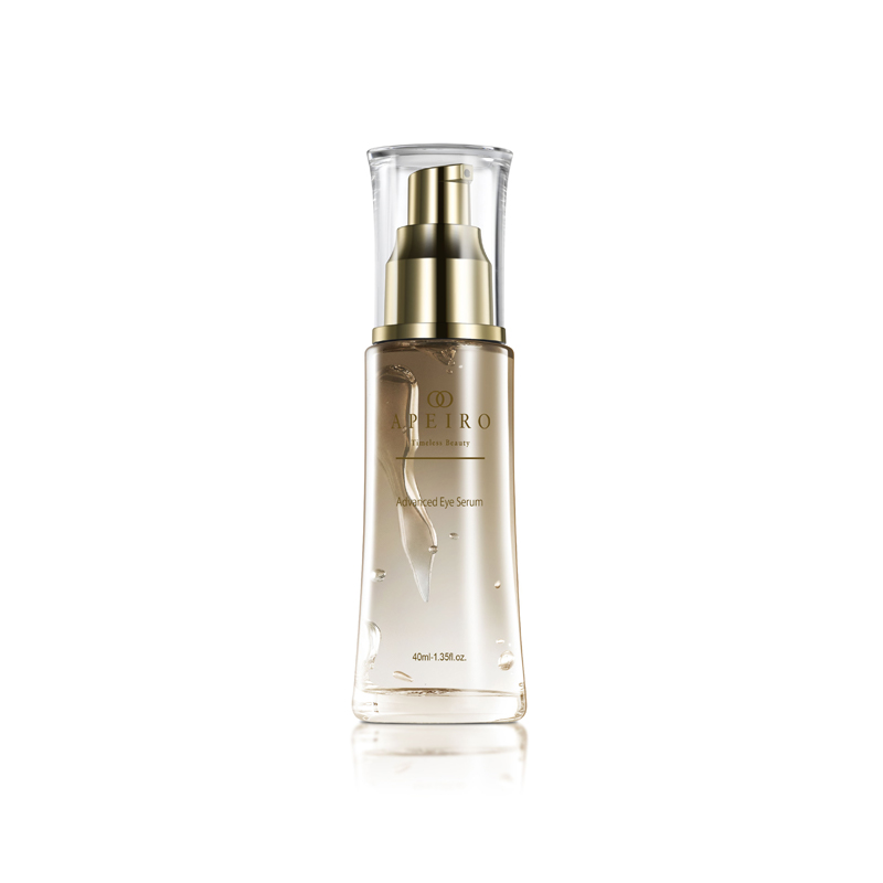 Advanced Eye Serum (40ml)
