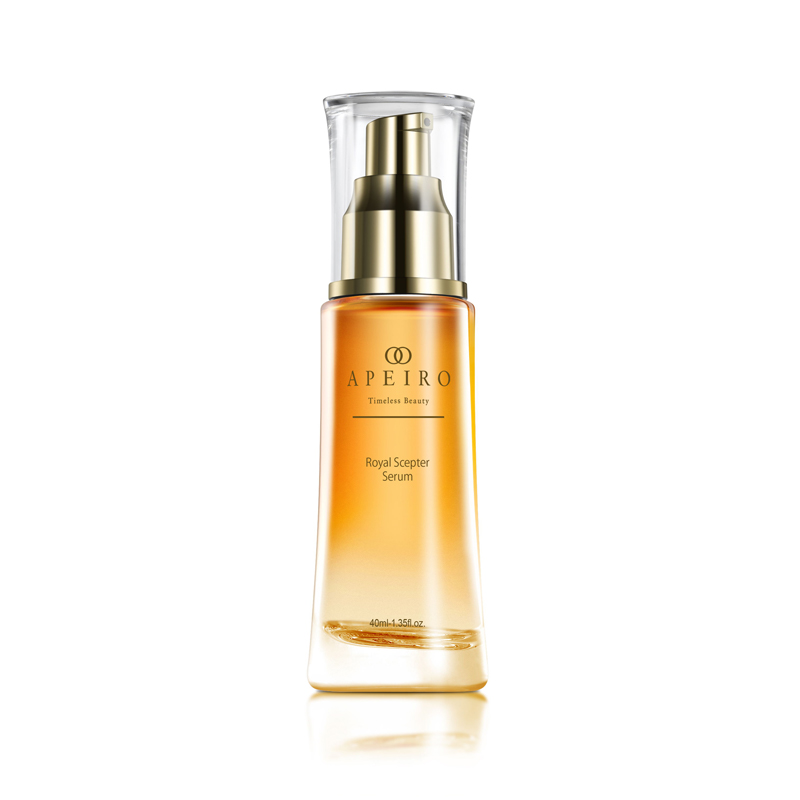 Royal Scepter Serum