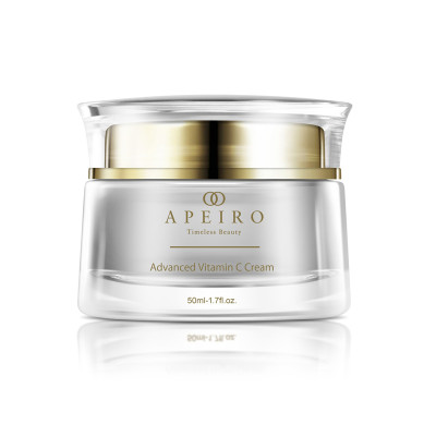Advanced Vitamin C Cream